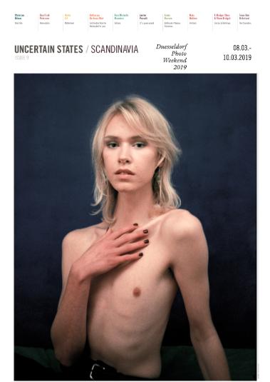 Skjermbilde 2019-03-26 kl. 20.10.33