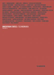 Skjermbilde 2020-05-16 kl. 10.53.34